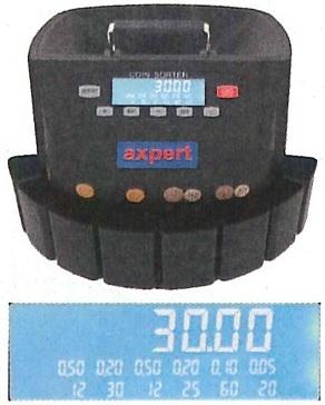 A-CS-550.jpg