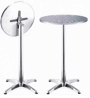Cocotail Table.jpg