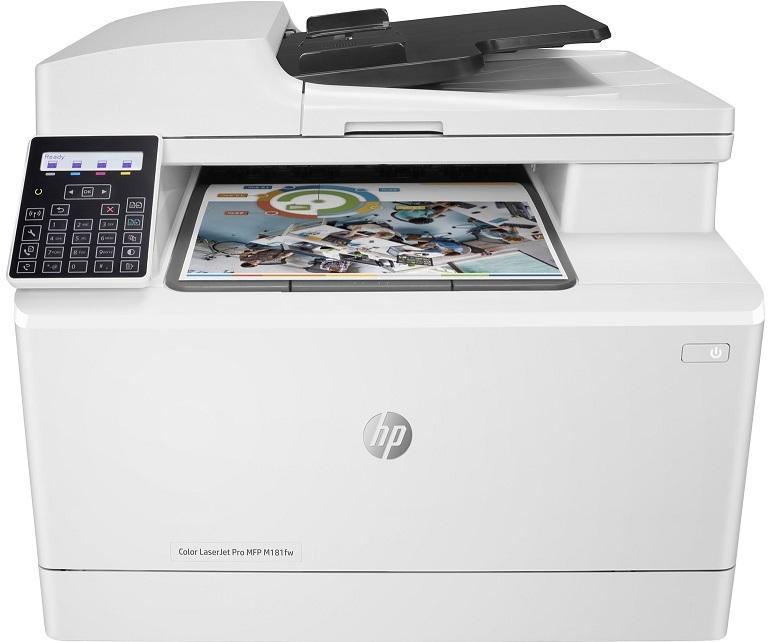 HP Color Laserjet Pro MFP M181fw 1.jpg