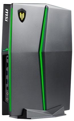 MSI-Vortex-W25-8SK-Workstation-Desktop 1.jpg