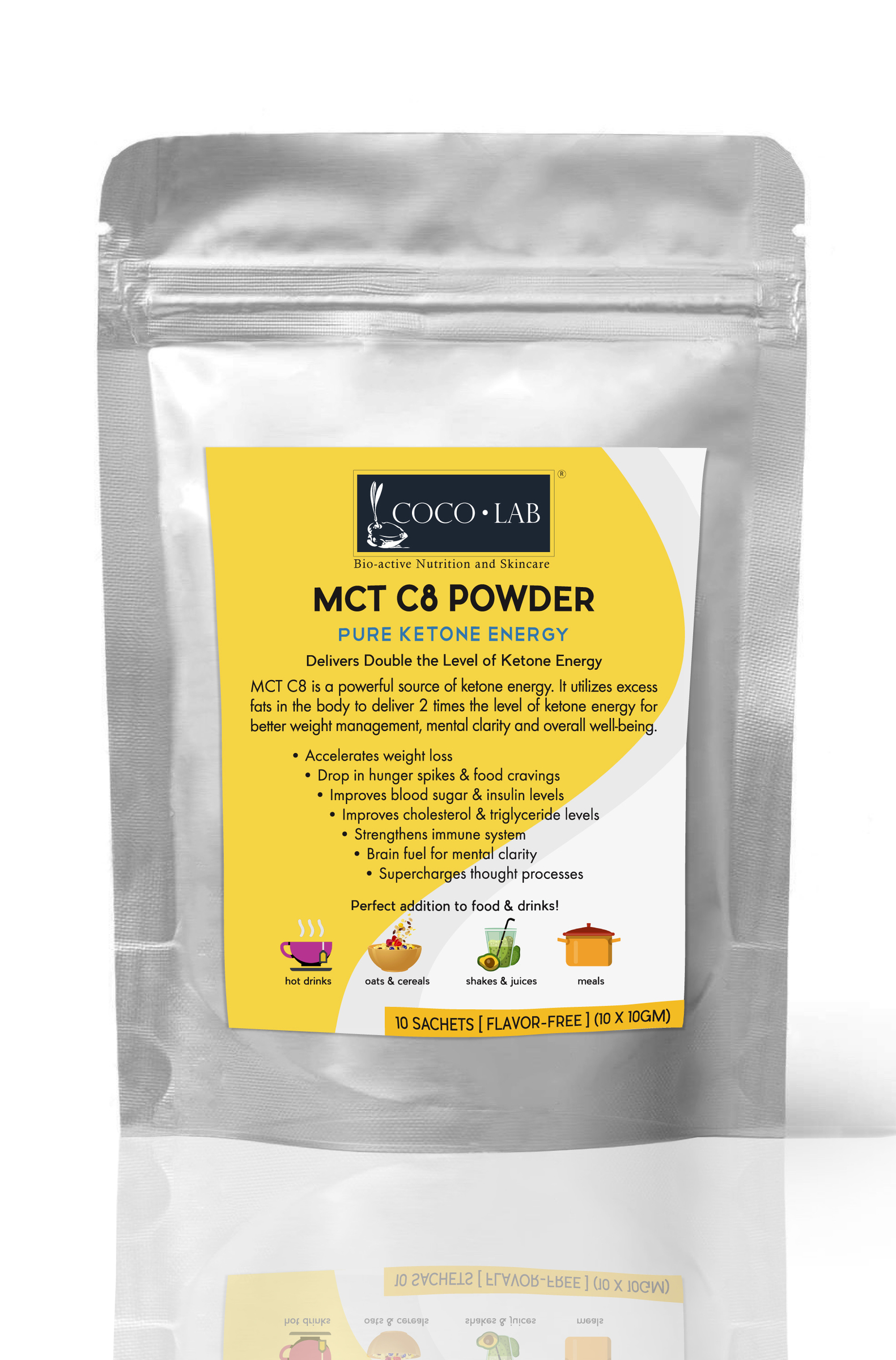 MCT C8 POWDER - FRONT.jpg