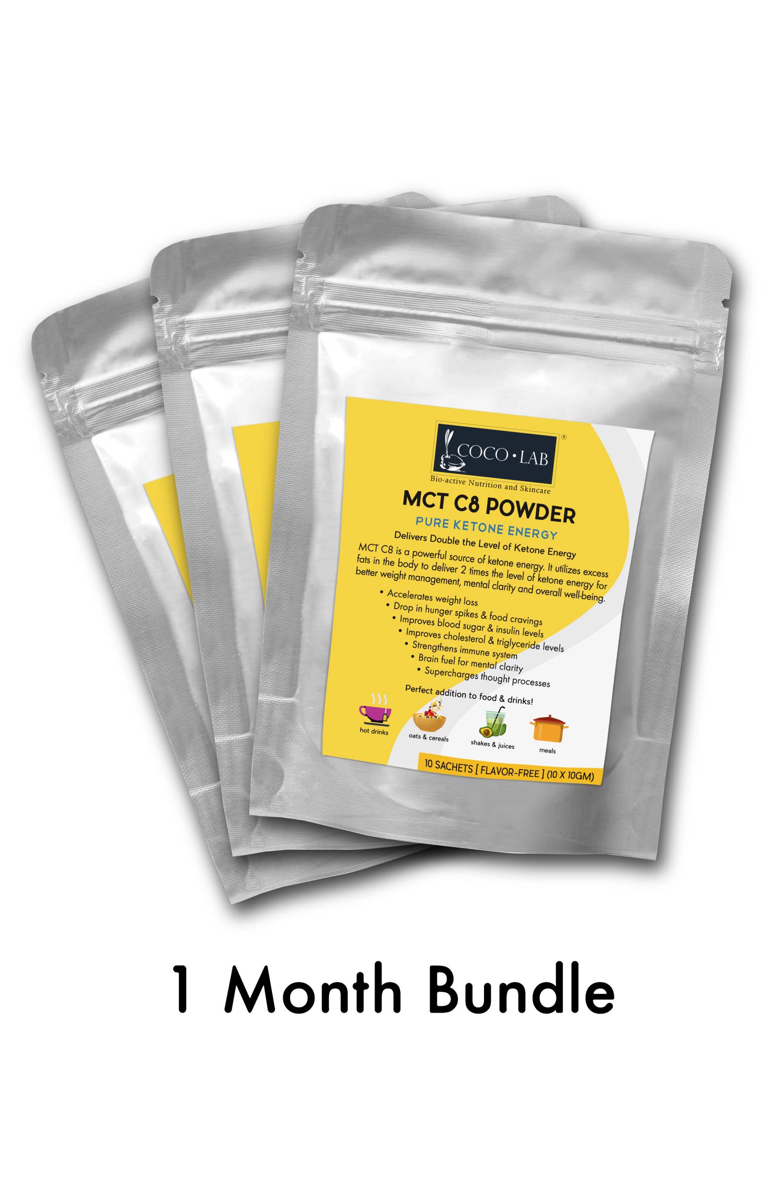 MCT C8 Powder - 3 pack 1 month.jpg