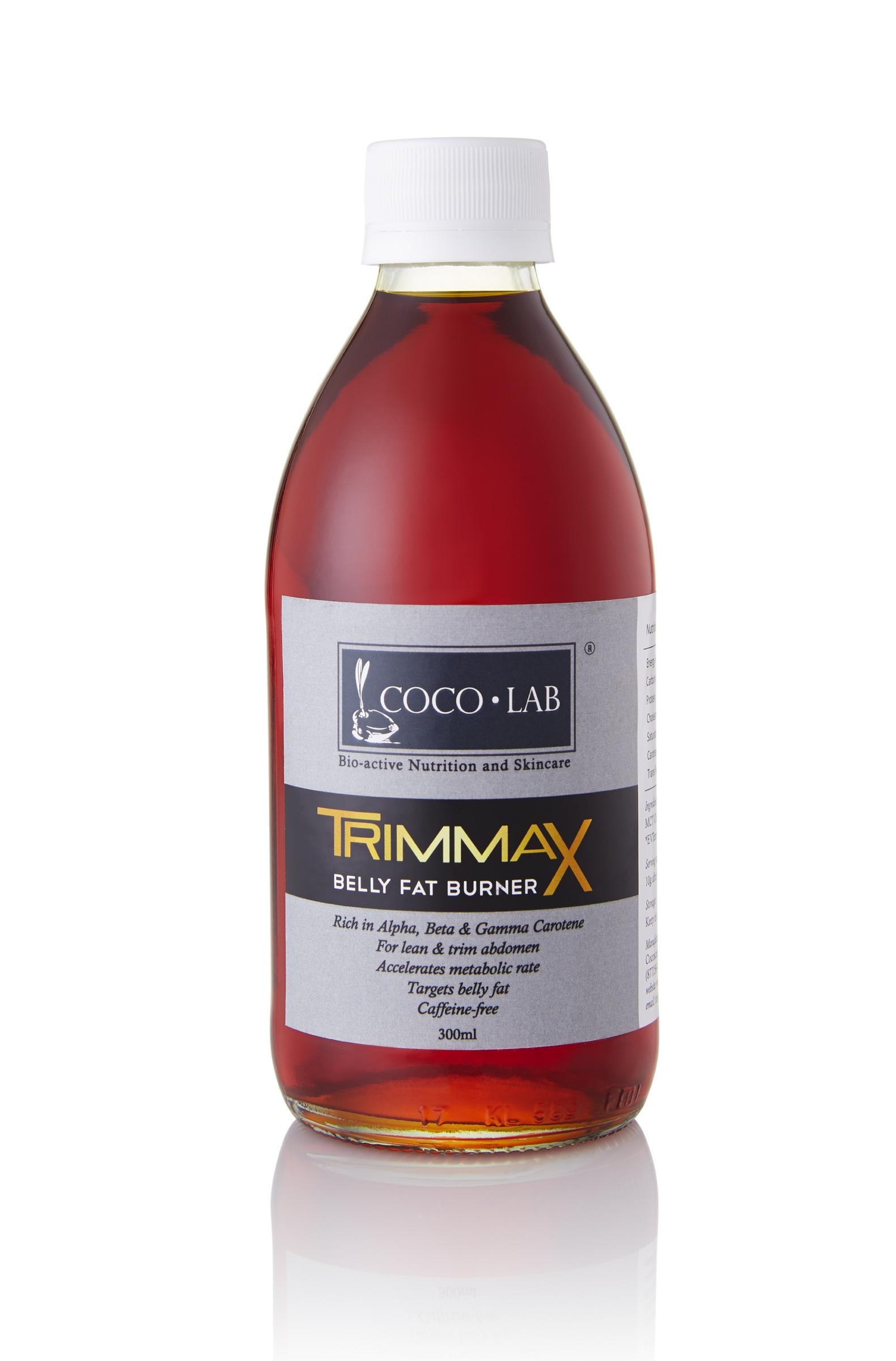 TRIMMAX BFB LIQUID 300 - NEW.jpg