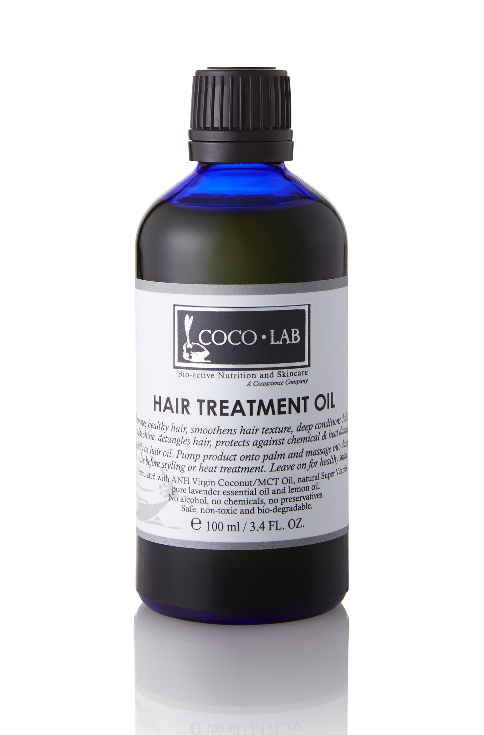 HAIR TREATMENT OIL 100 NEW - NEW.jpg