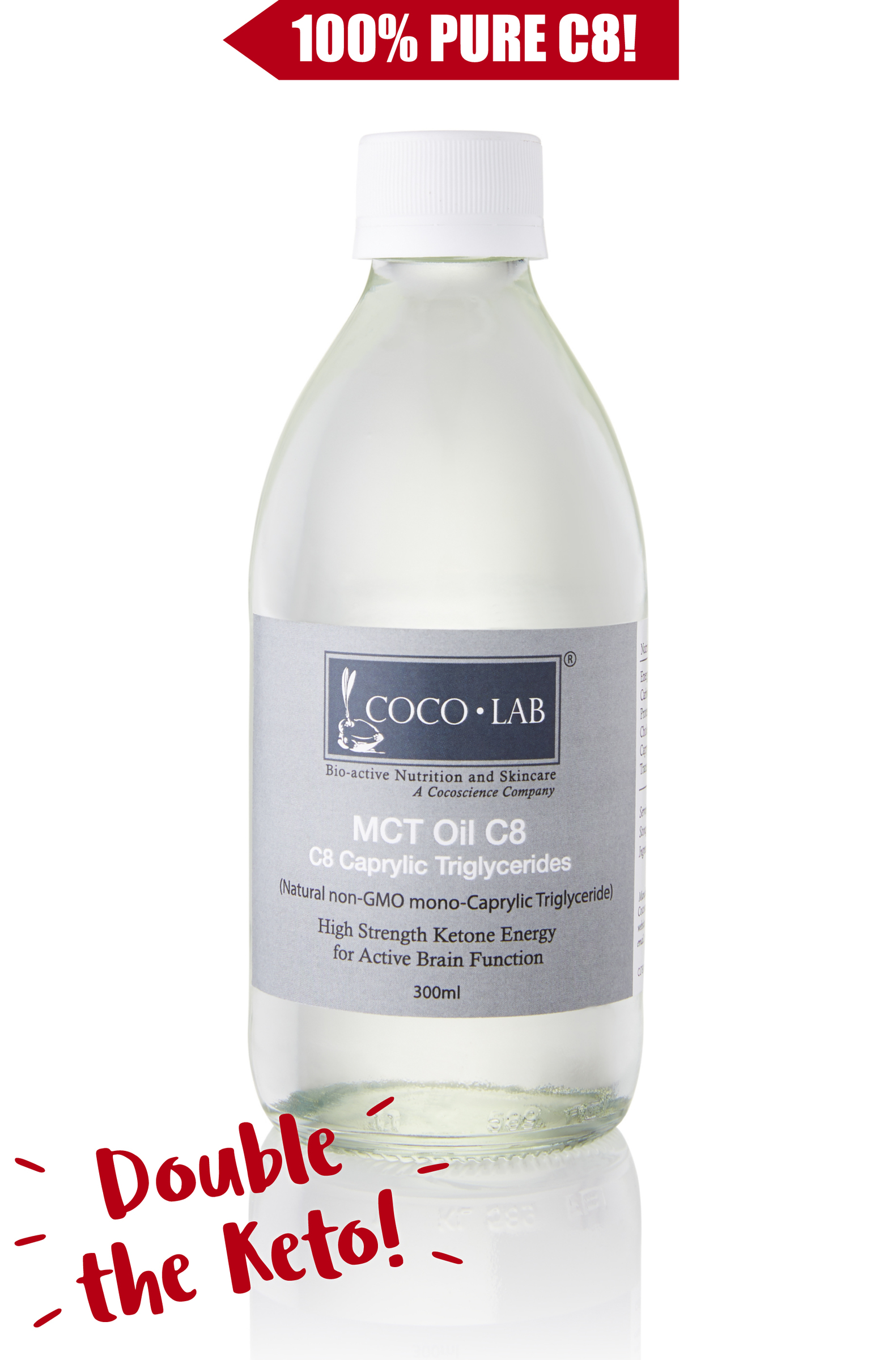 MCT OIL C8 300ML - double keto tag - NEW.jpg