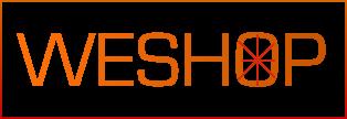 logo-weshop.png