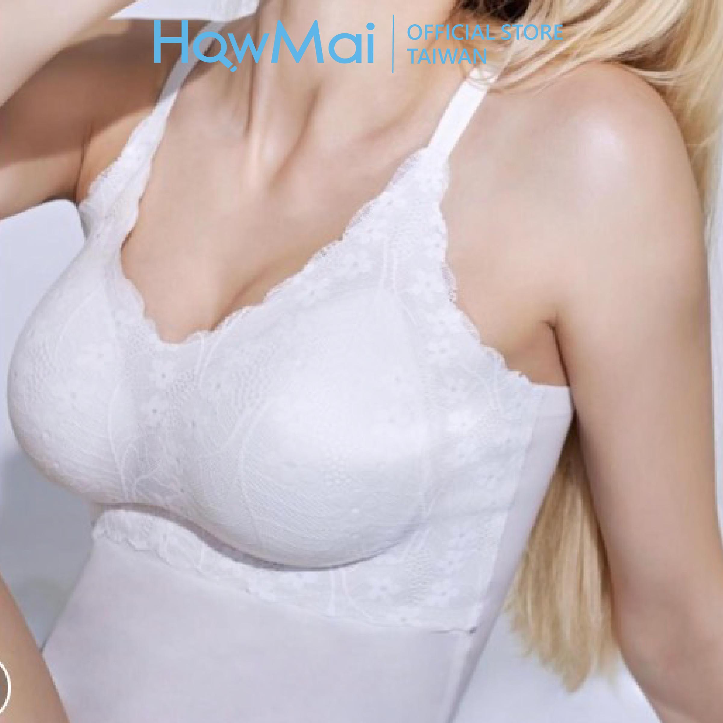 Áo ngực siêu mềm mại Kissy (Phiên bản áo vest tình nhân)_工作區域 1.png