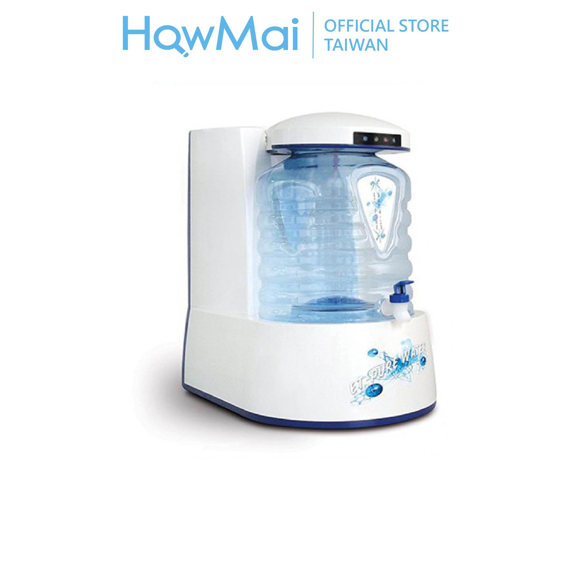 [G-Water]Máy lọc nước TRIWIN ET- Pure_工作區域 1.png