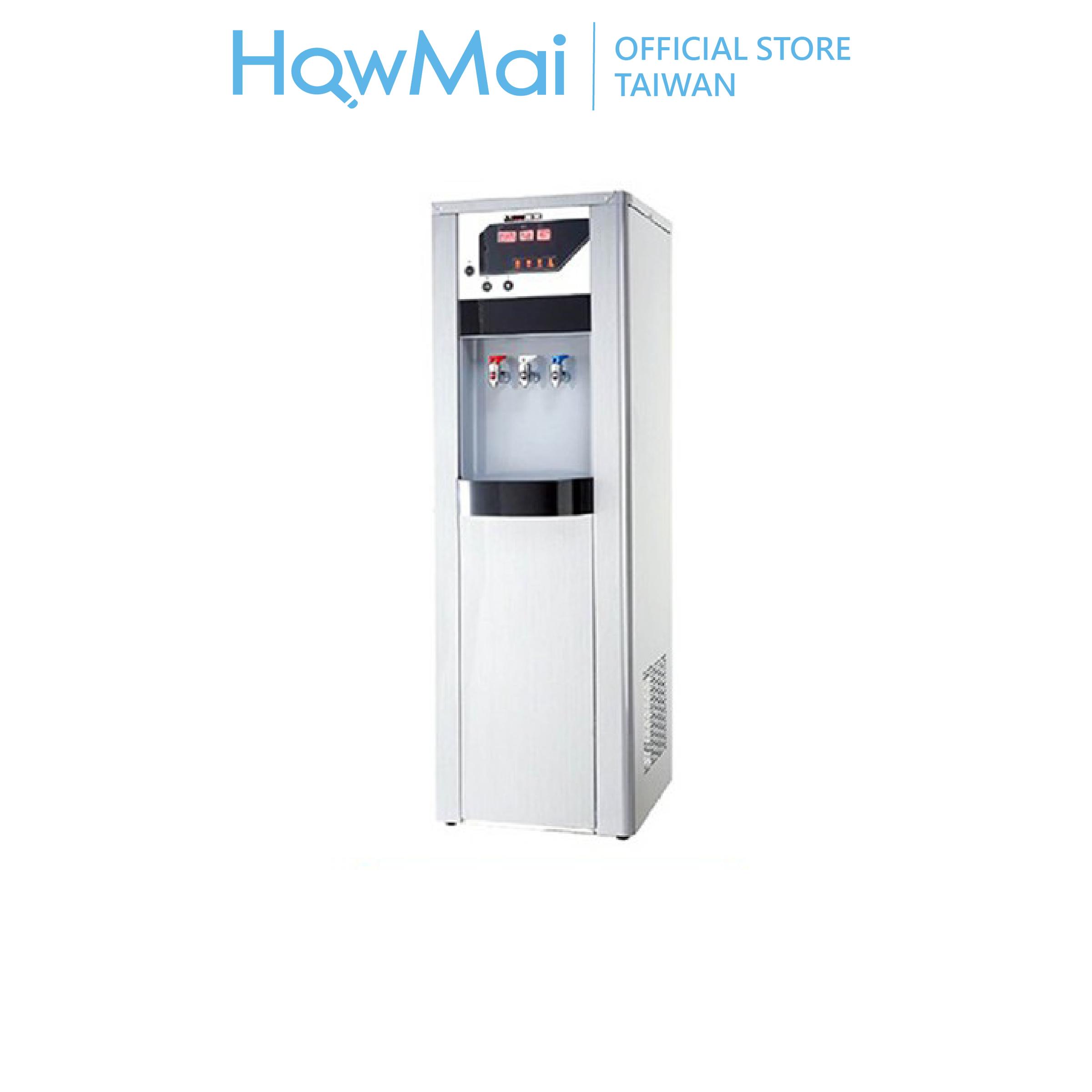 [G-Water]Cây nước nóng lạnh LC- 91076_工作區域 1.png