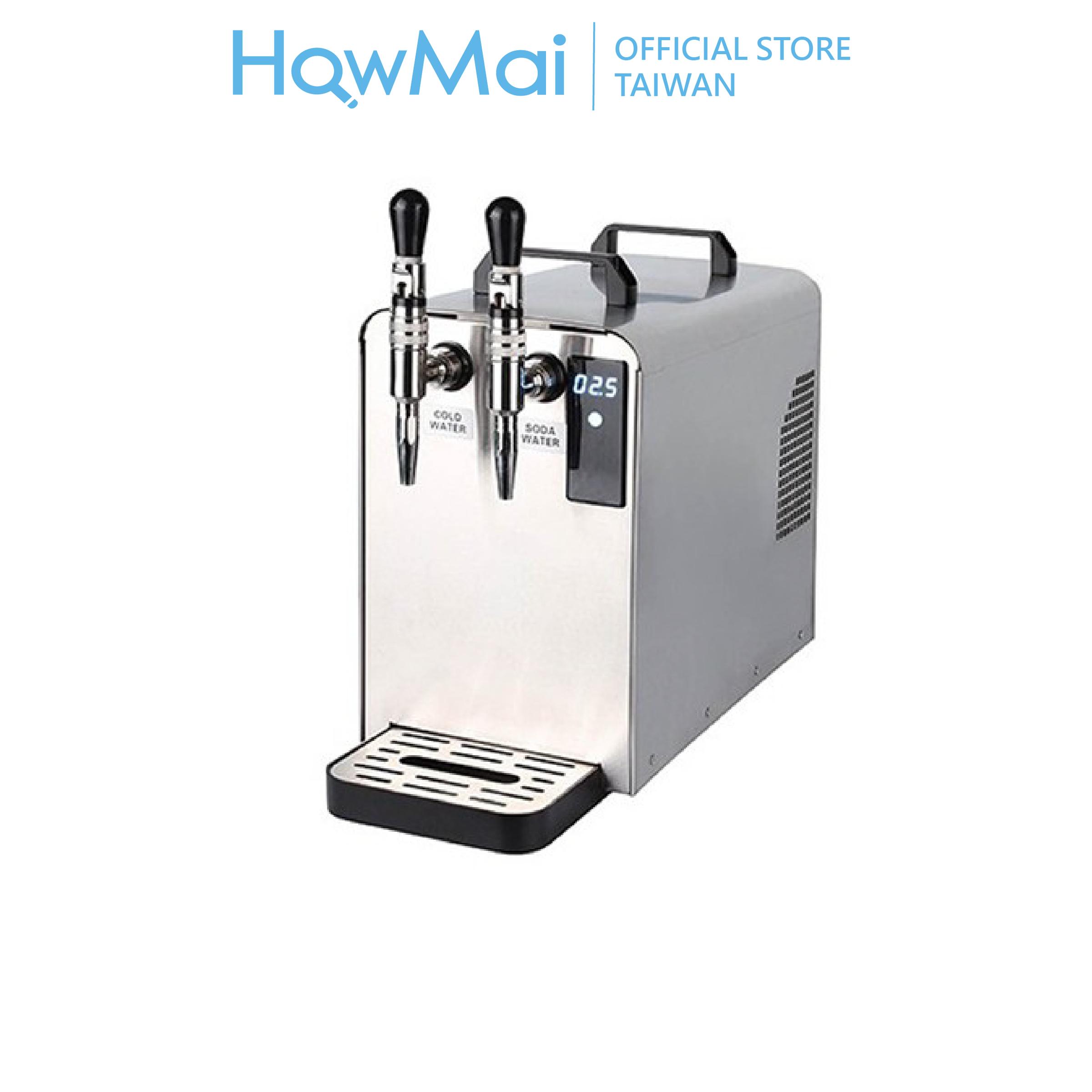 [G-Water]Máy làm soda Coffe công nghiệp ST06- BO-T_工作區域 1.png