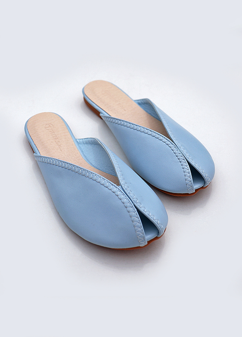 jasmine blue 4.png