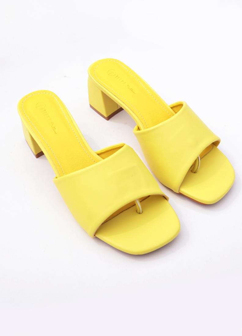 tiara yellow 4.png