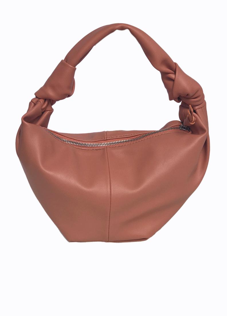 bag baru 7.png