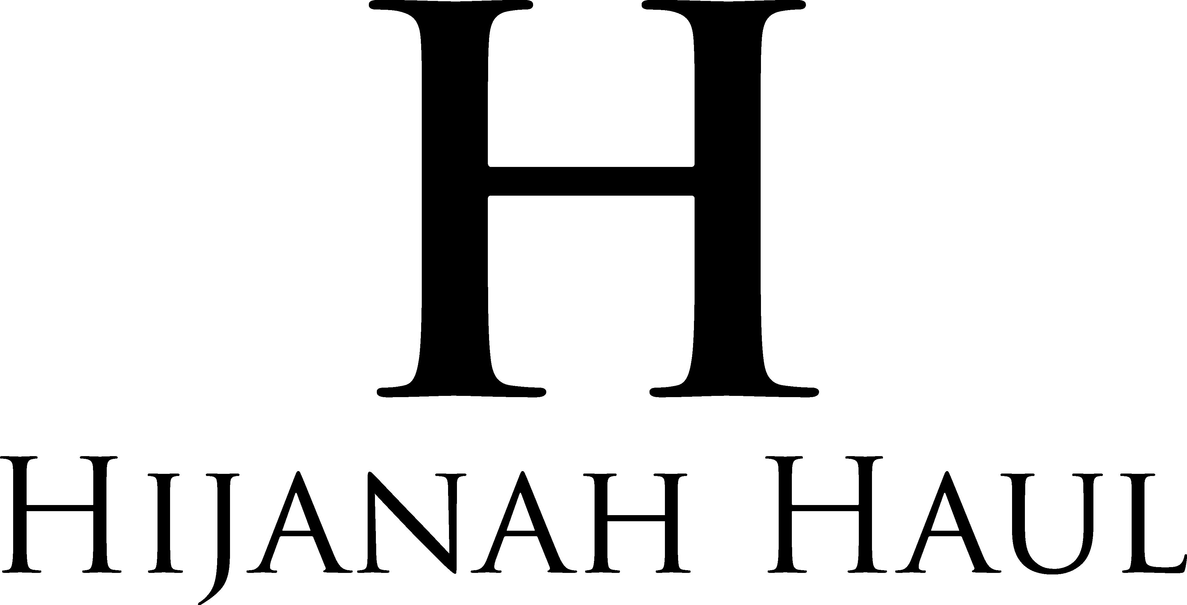 Hijanah Haul