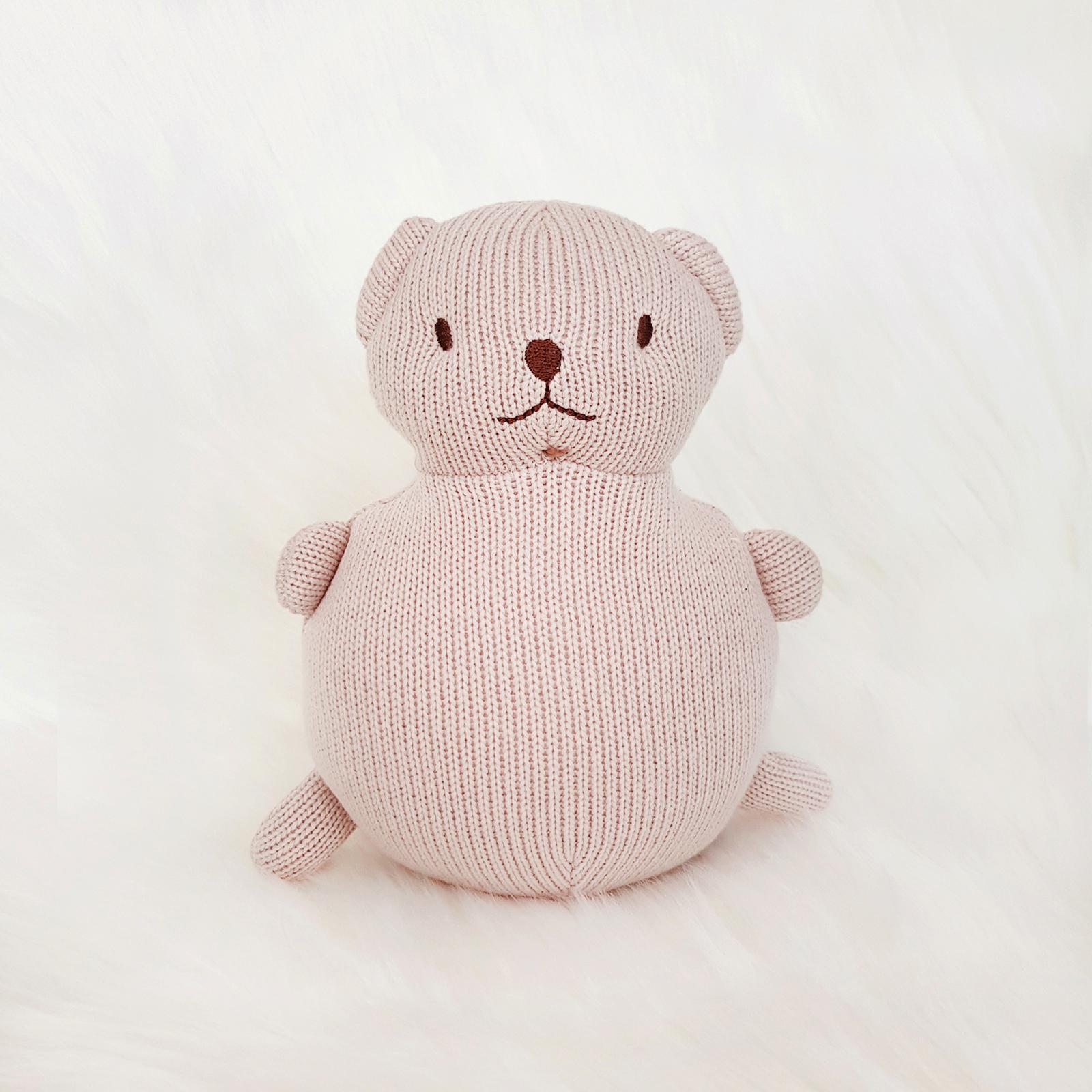 Bear Plushie 1600x1600 2021 jan.jpg