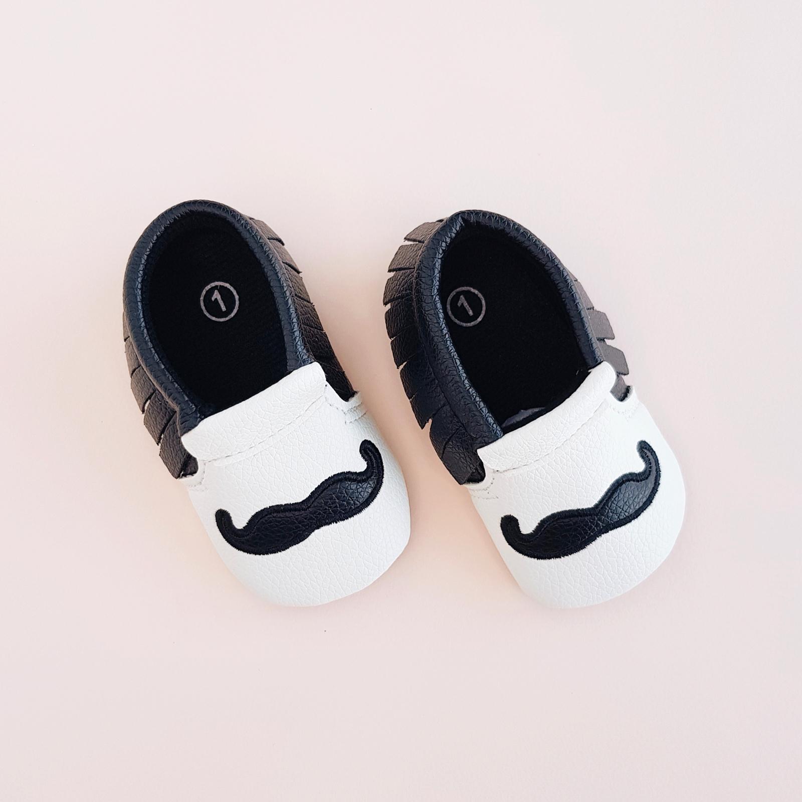 Mr Moustache Shoes1600x1600-1.jpg