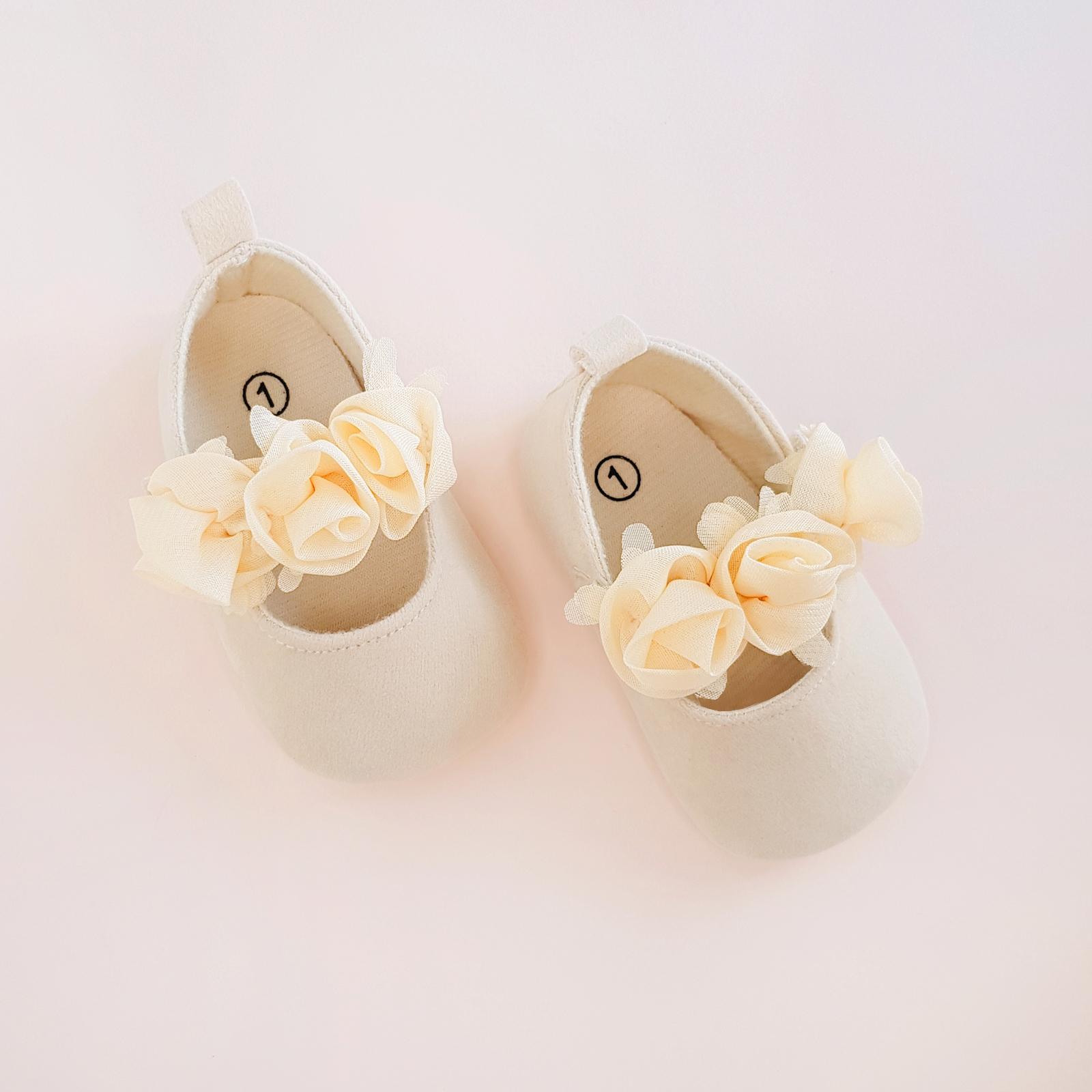 Little Rosie Shoes1600x1600-2.jpg