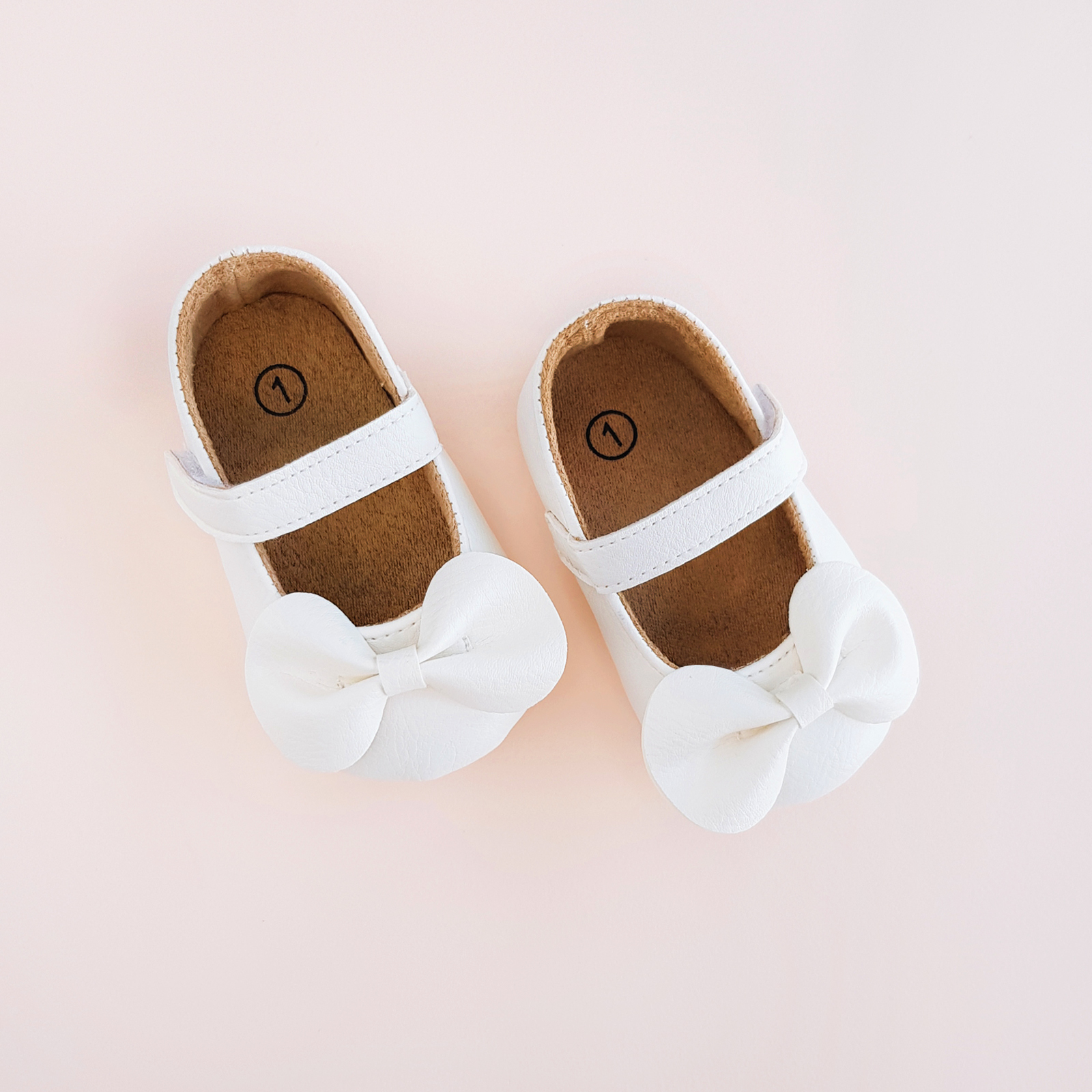 Baby Bow Shoes1600x1600-2.jpg