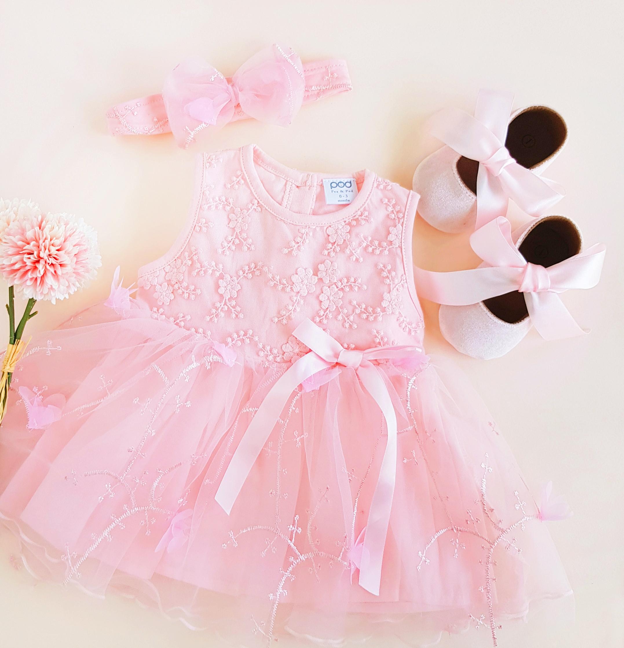 fairy pink dress2.jpg