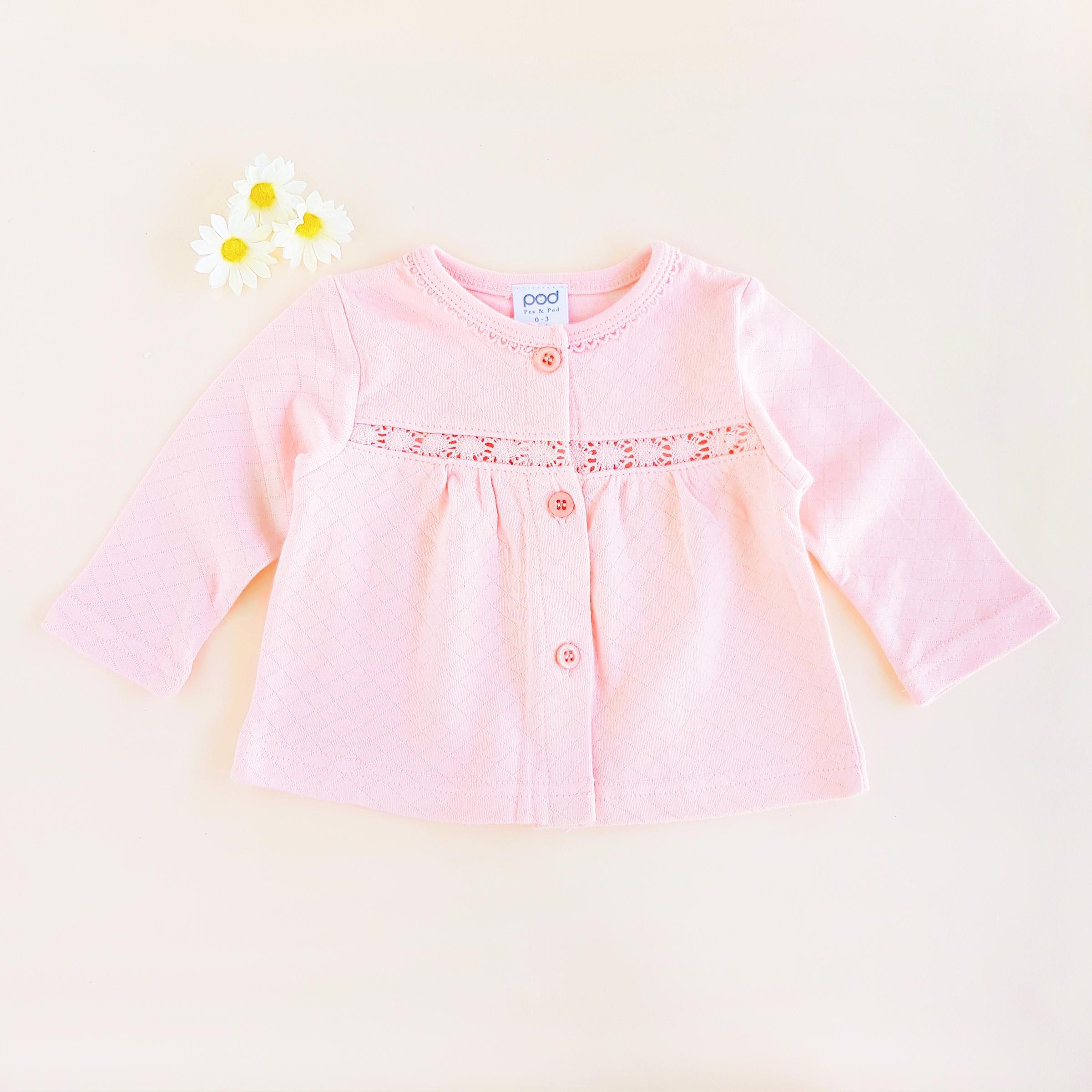 tiny cardigan pink.jpg