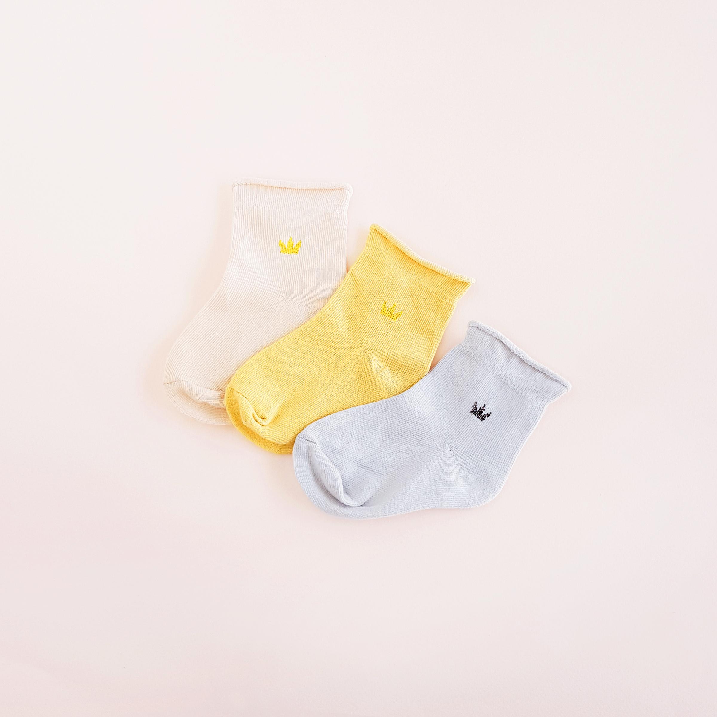 little prince socks.jpg
