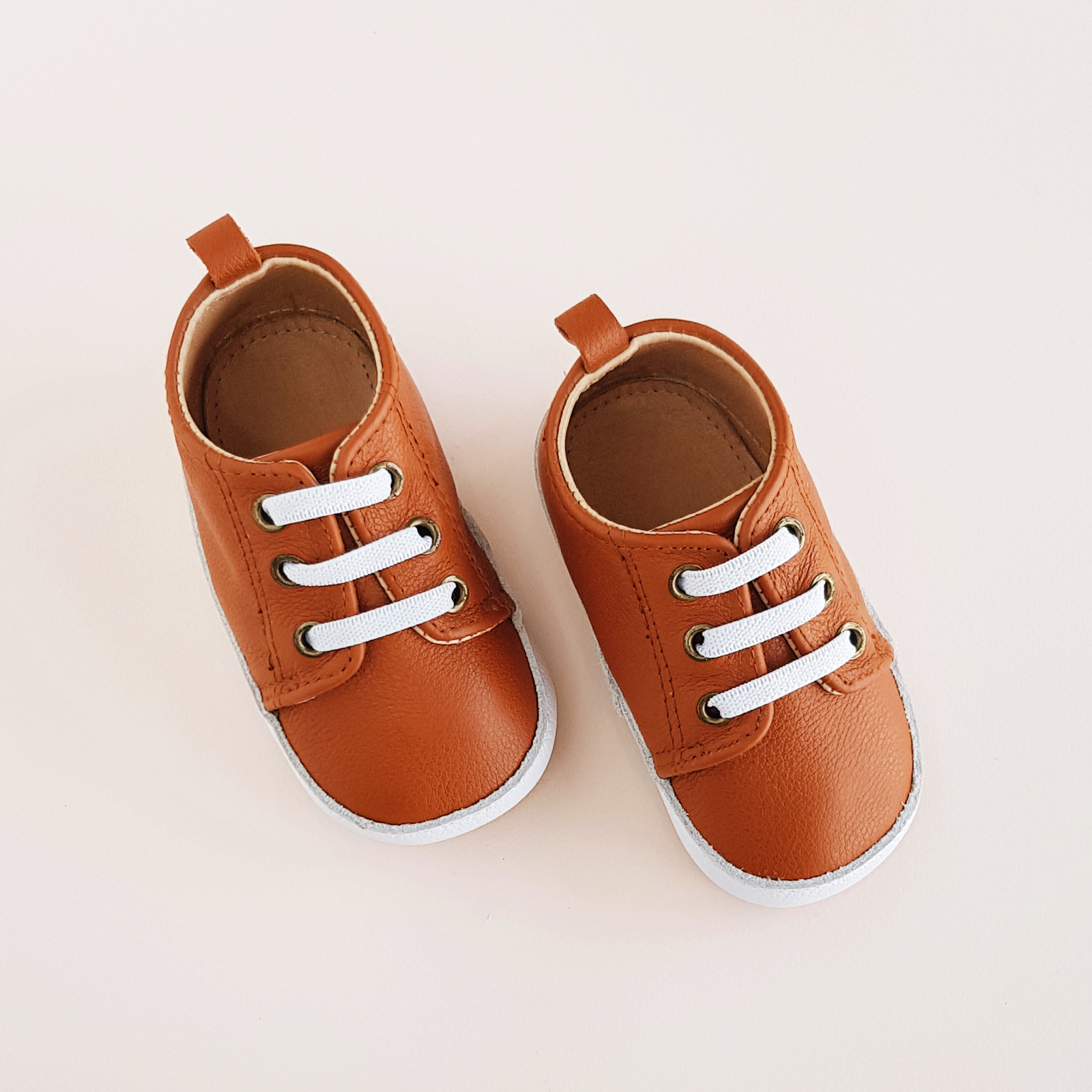 Leather Shoes1600x16001.jpg