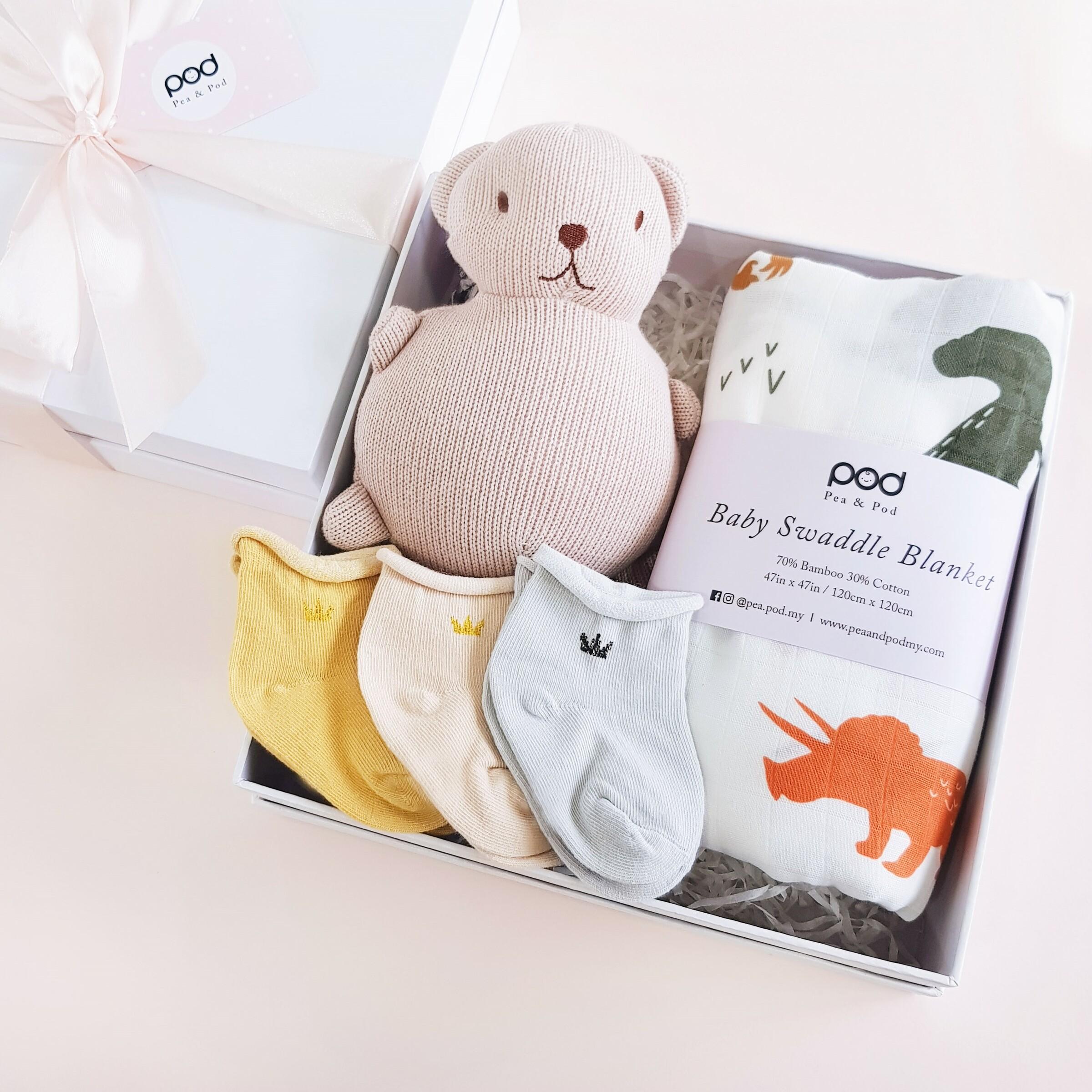 Dino Bear Box (2).jpg