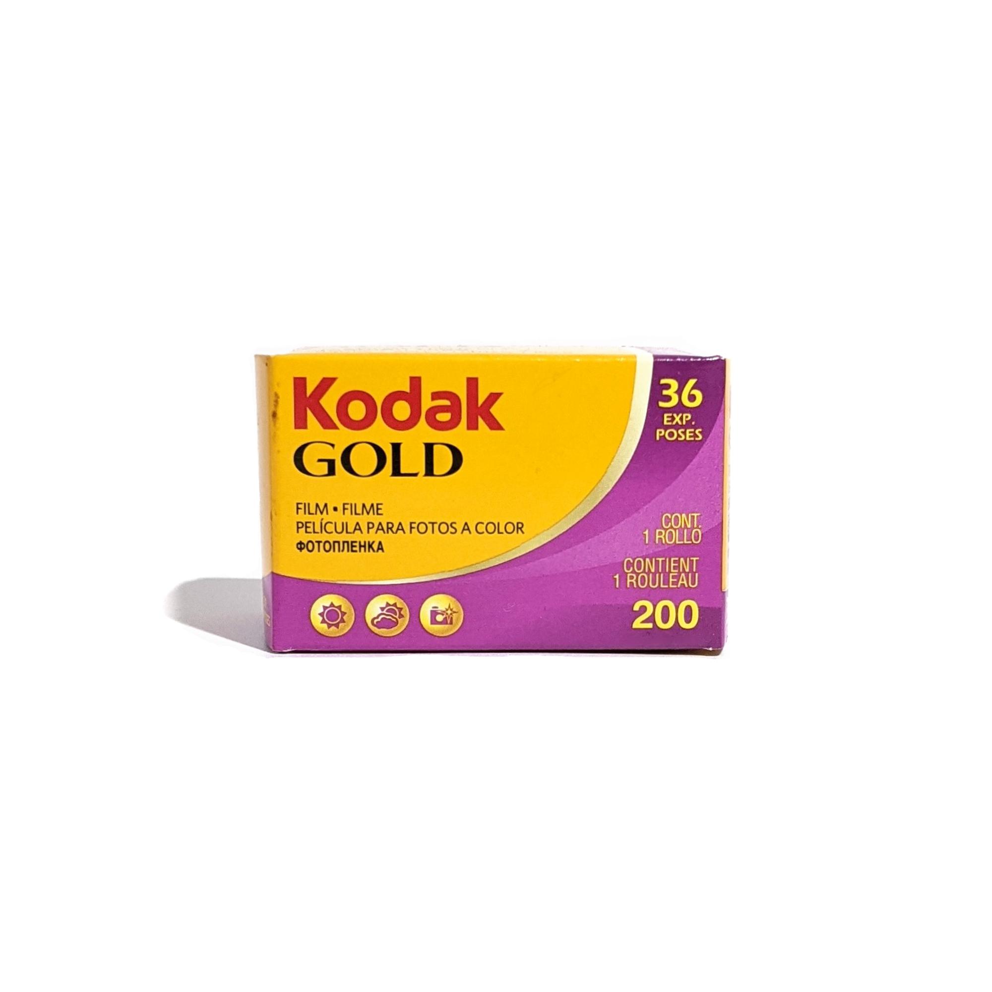 Kodak Gold 200 (1).jpg