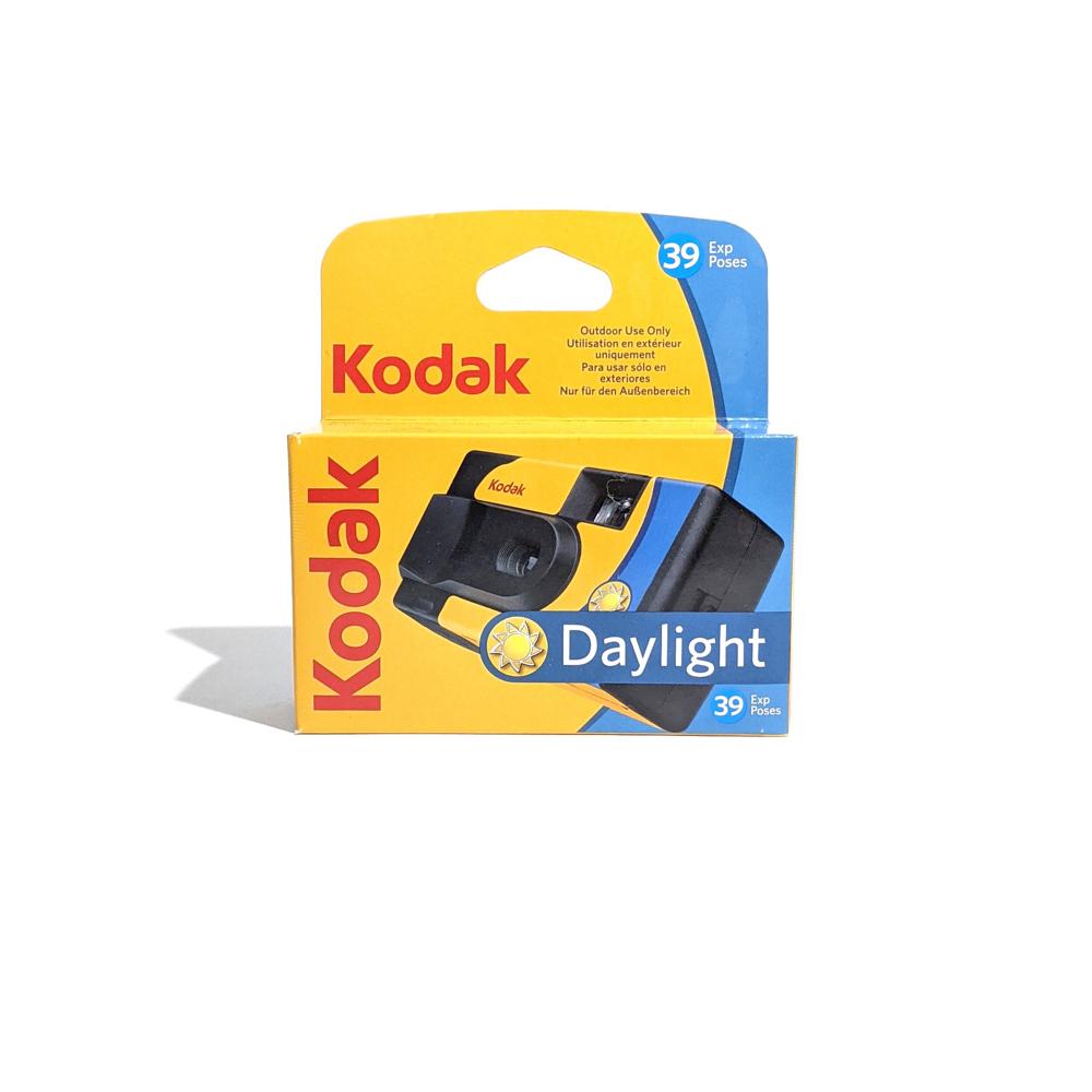 kodak daylight.jpg