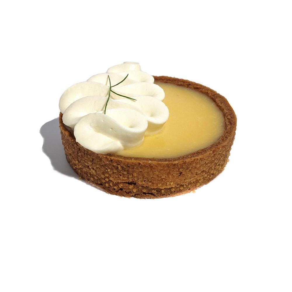 lemon cream tart.jpg