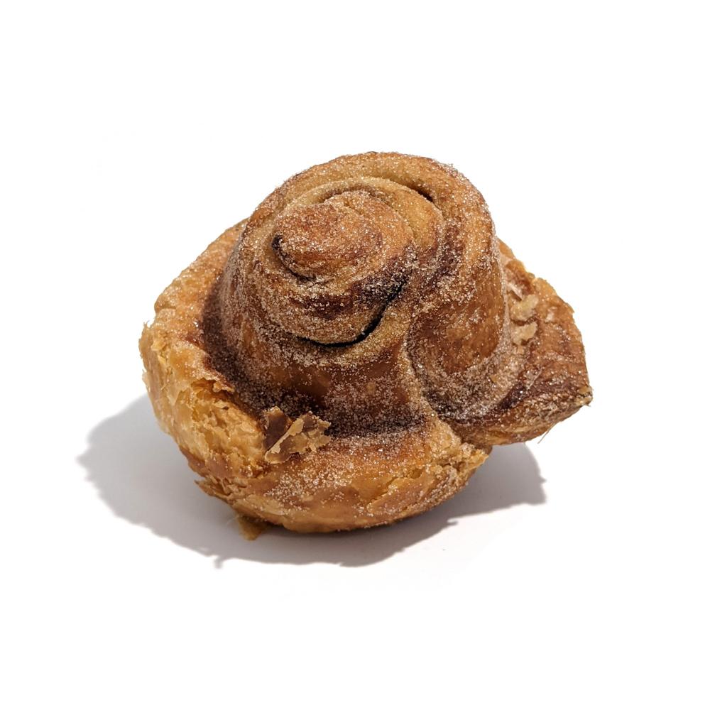 cinnamon bun.jpg