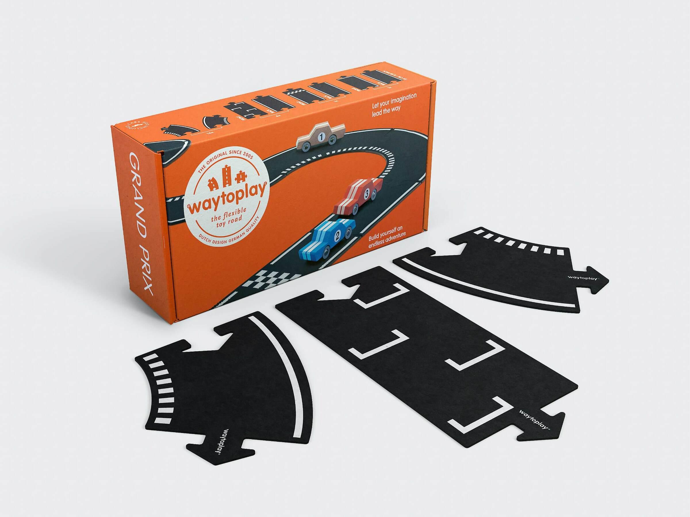 waytoplay-toys_flexible-toy-road_grand-prix-1-packaging.jpeg
