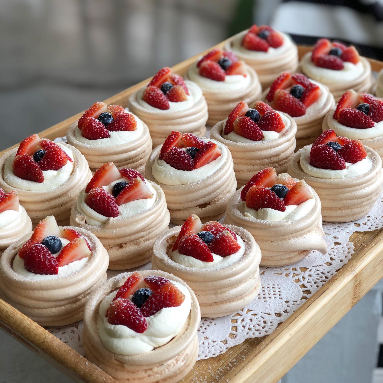 10. Mini Berries Pavlova.jpg