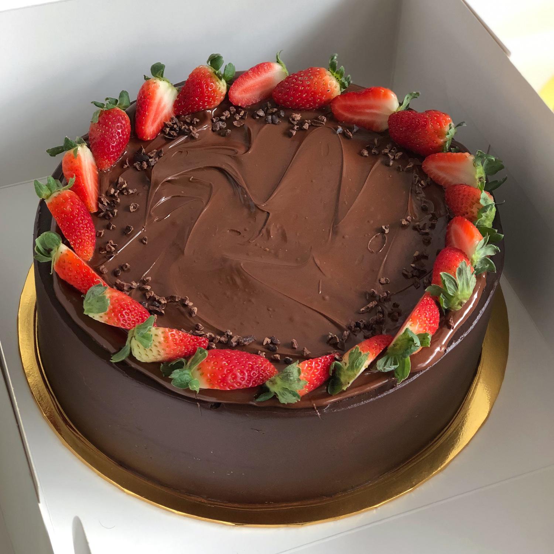 Nutella Double Chocolate Cake.jpg
