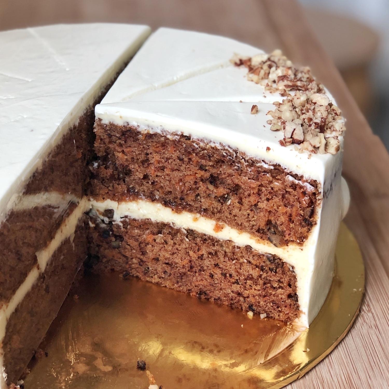 Pecan Carrot Cake.jpg