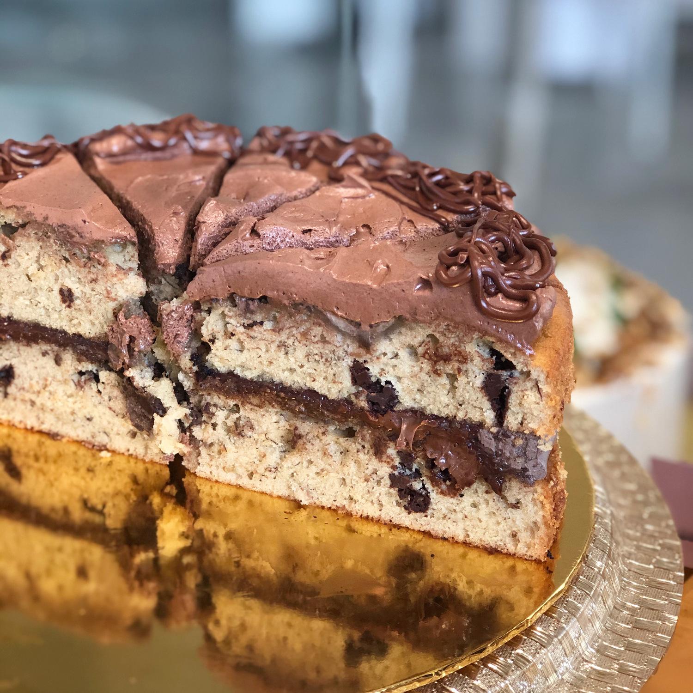 Nutella Banana Cake.jpg