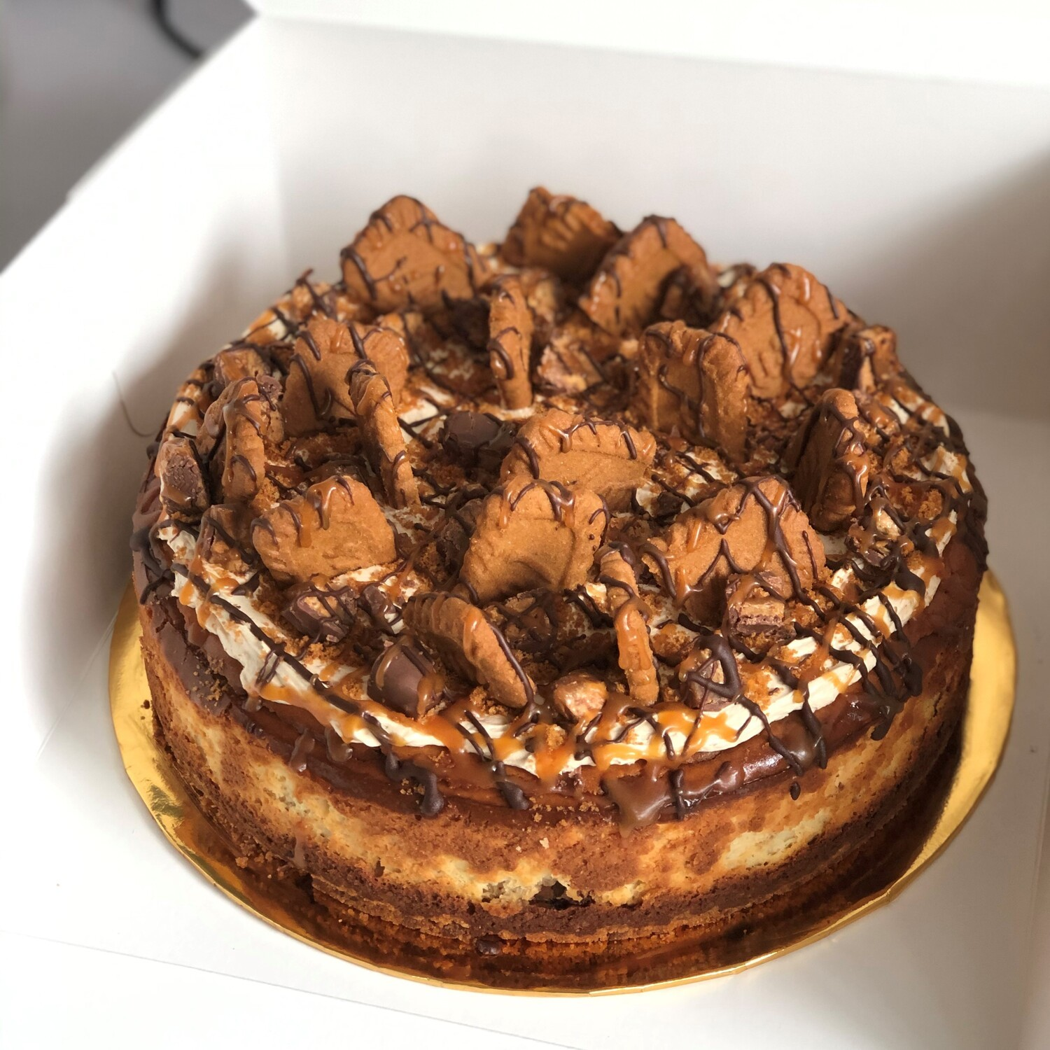 Biscoff Snickers Cheesecake.jpg