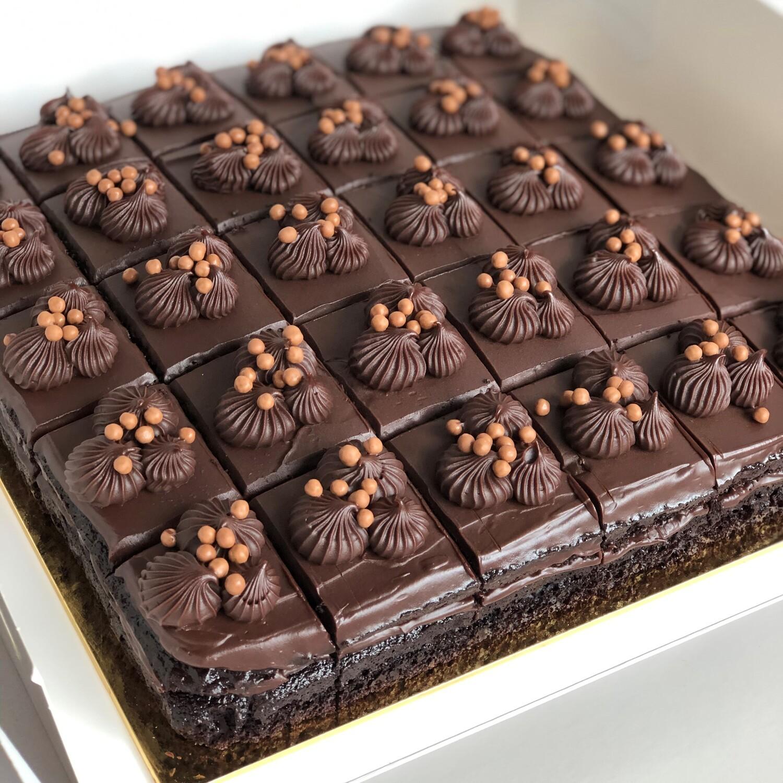 7. Classic Chocolate Bars.jpg