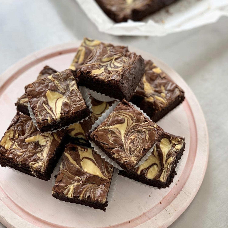 6. Marble Cheese Brownies.jpg