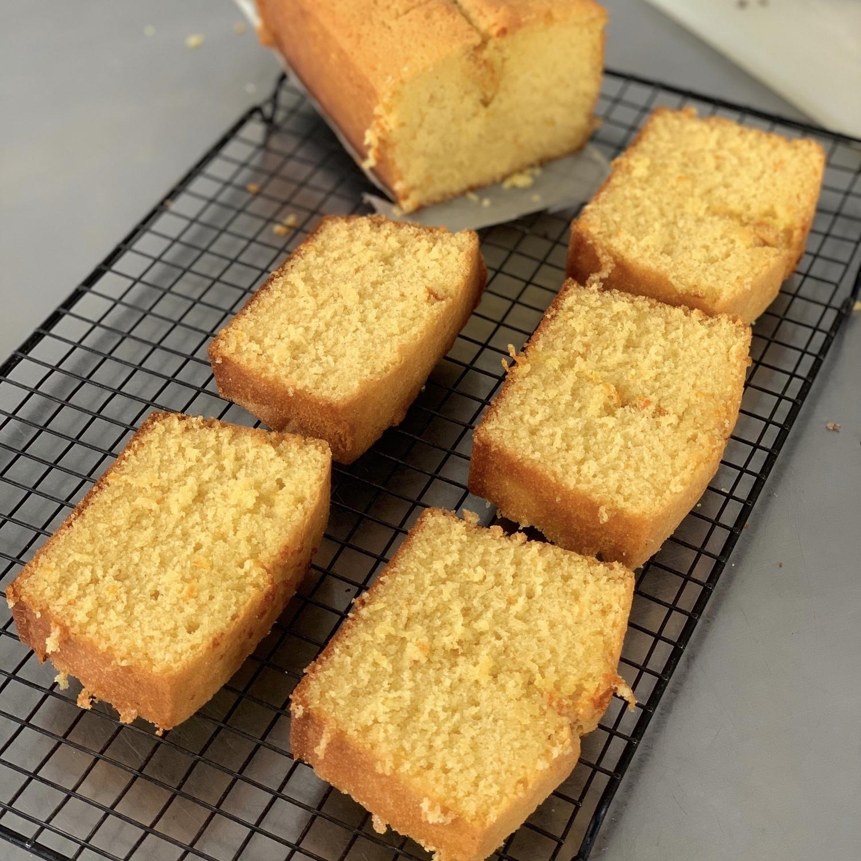 2. Orange Butter Loaf.jpg