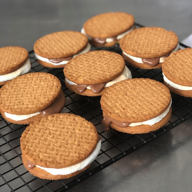 2. S'mores Cookies.jpg