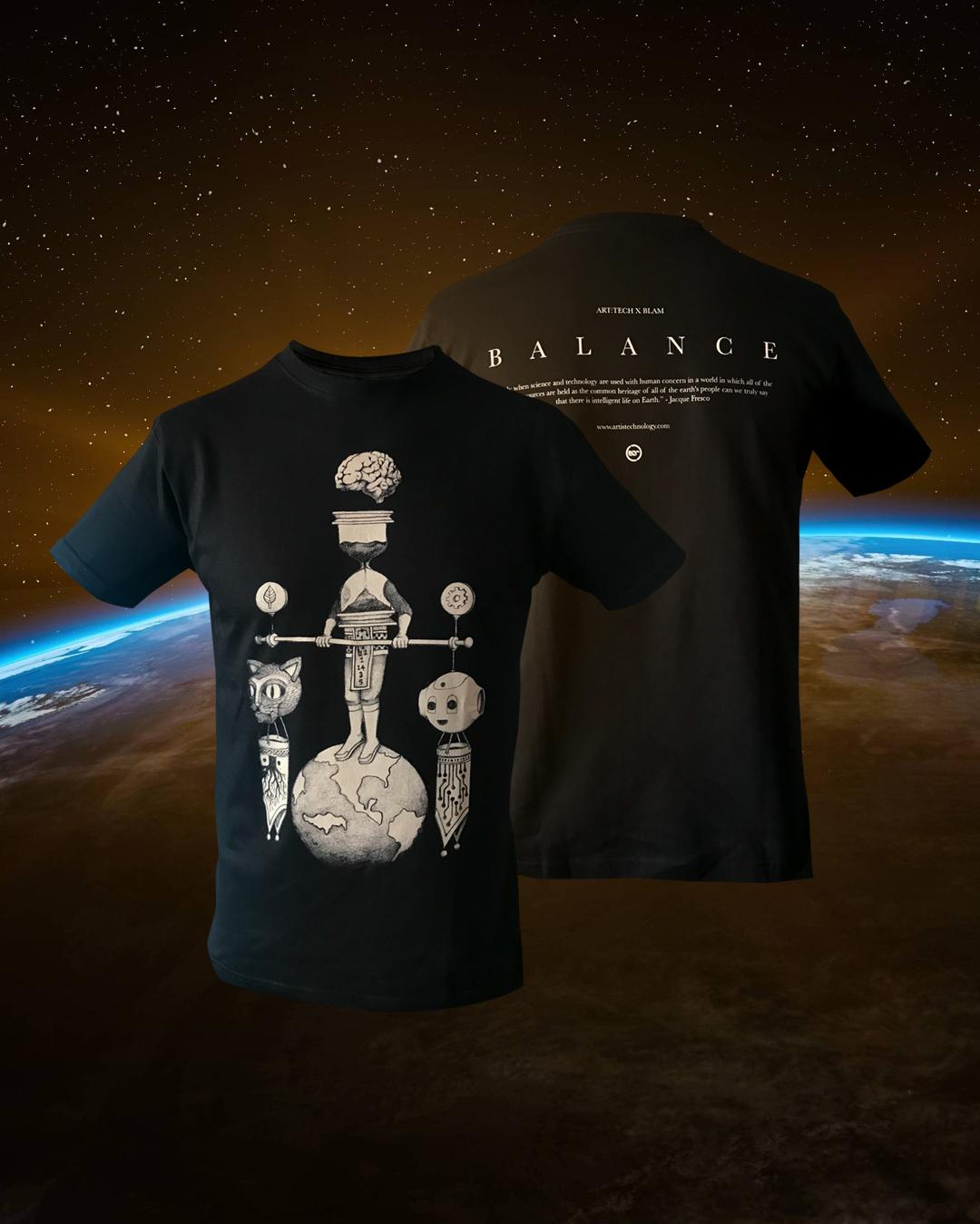 Balance Earth 03b.jpg