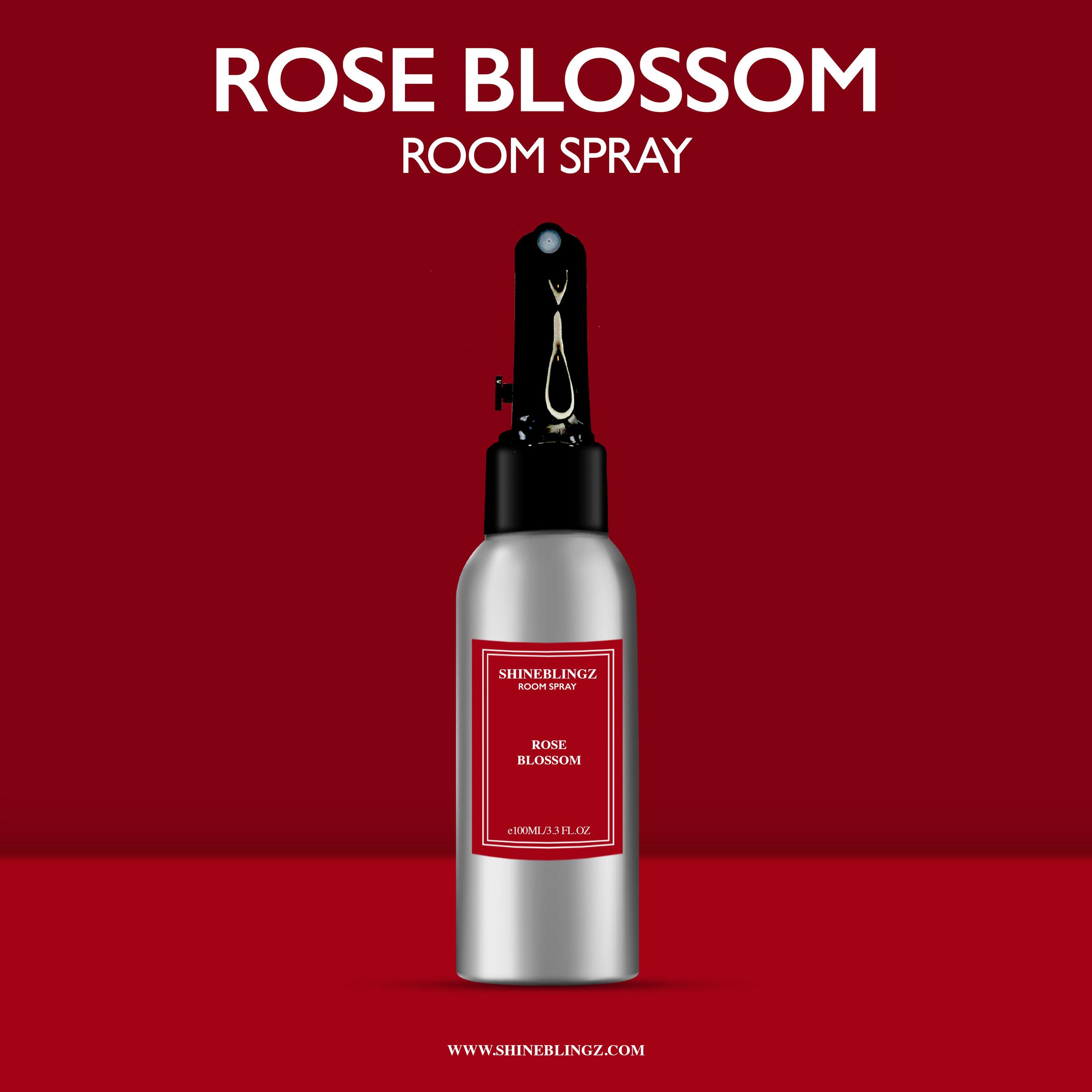 ROSE BLOSSOM.jpg