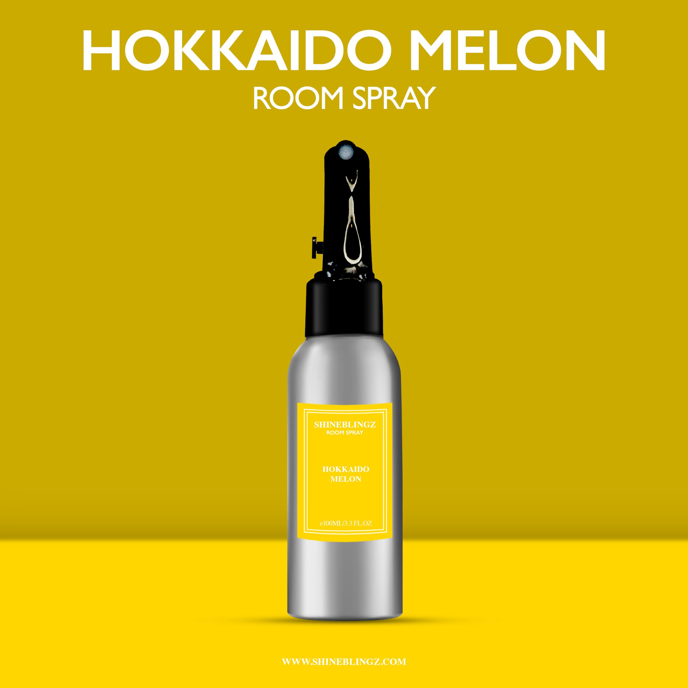 HOKKAIDO MELON.jpg
