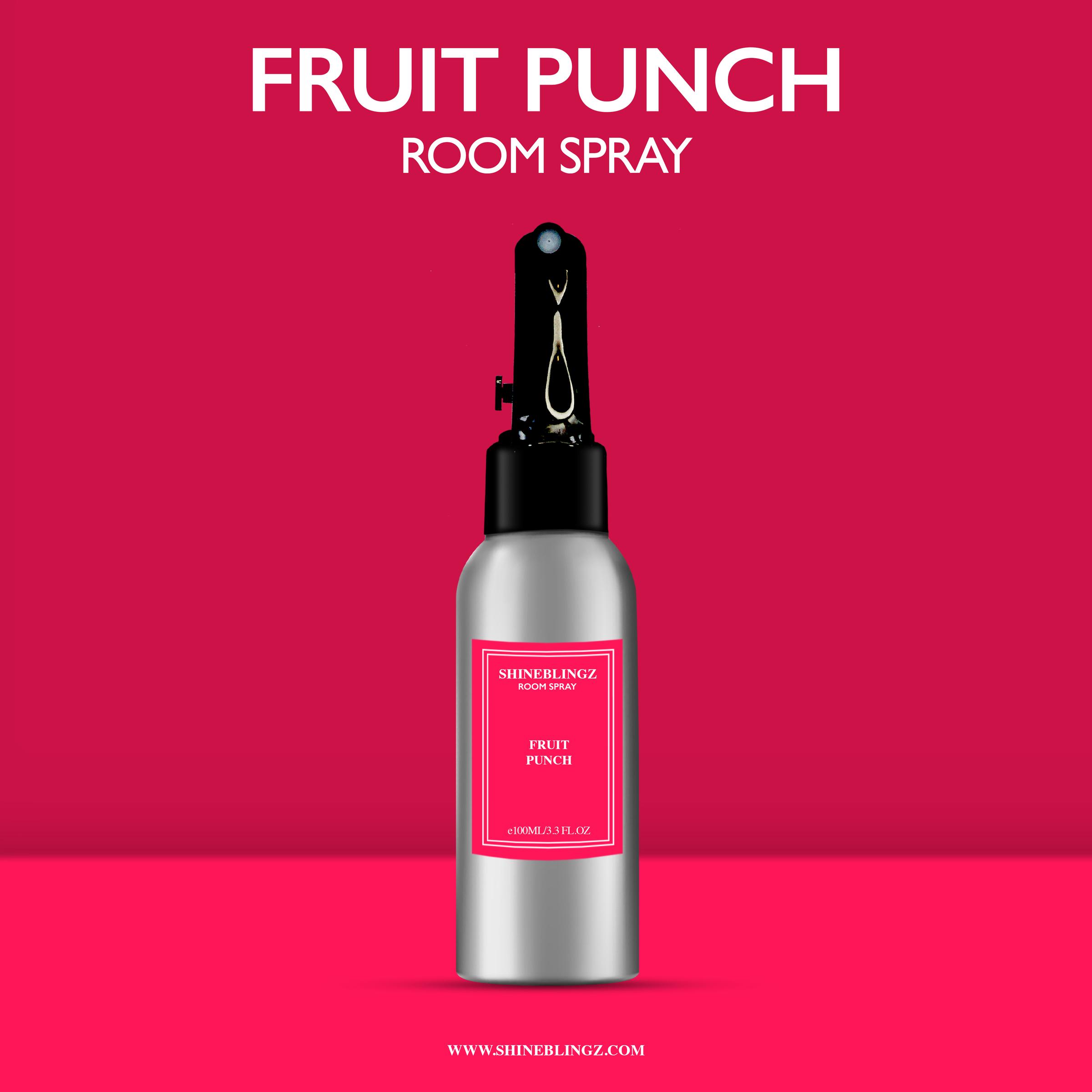 FRUIT PUNCH.jpg
