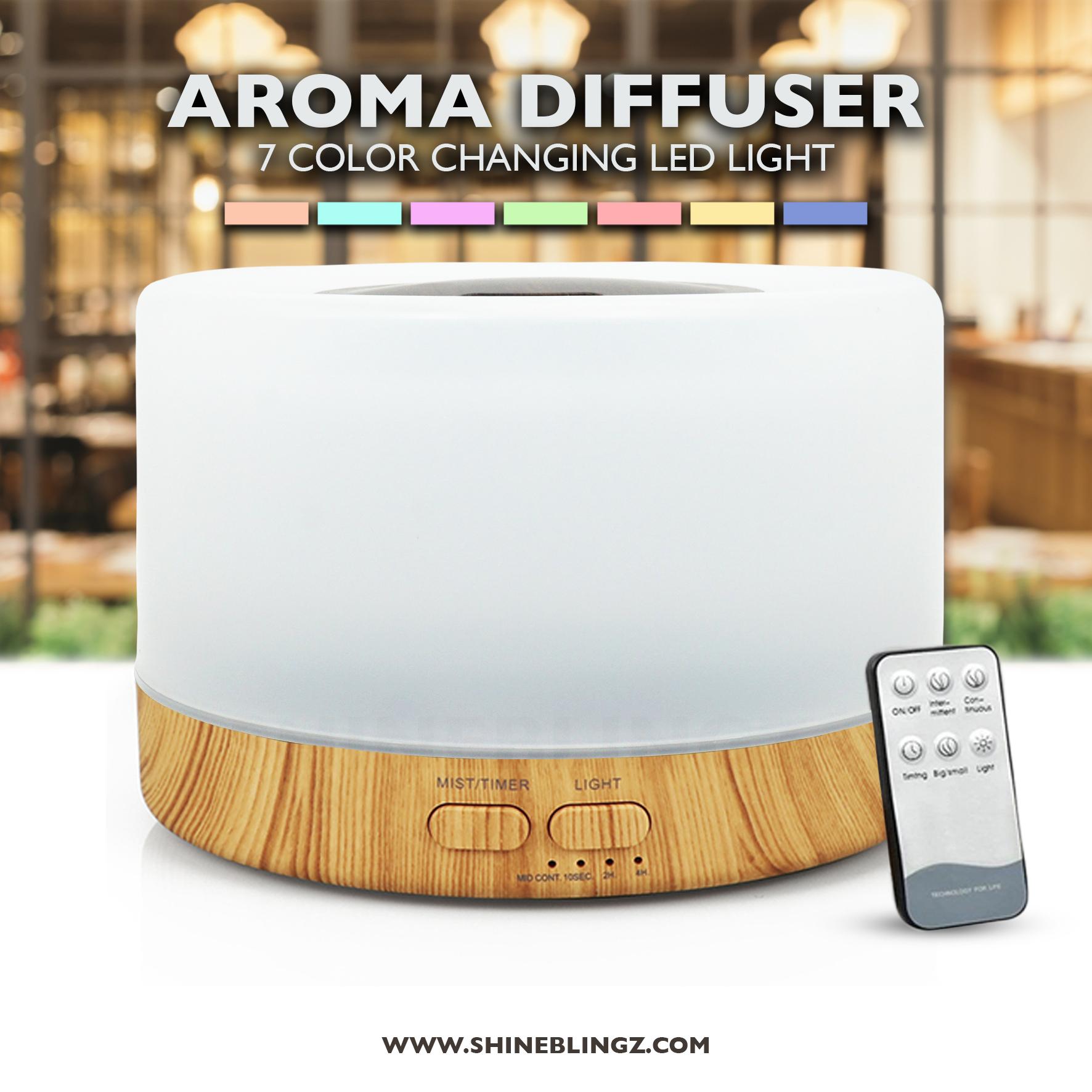 aroma diffuser2.jpg