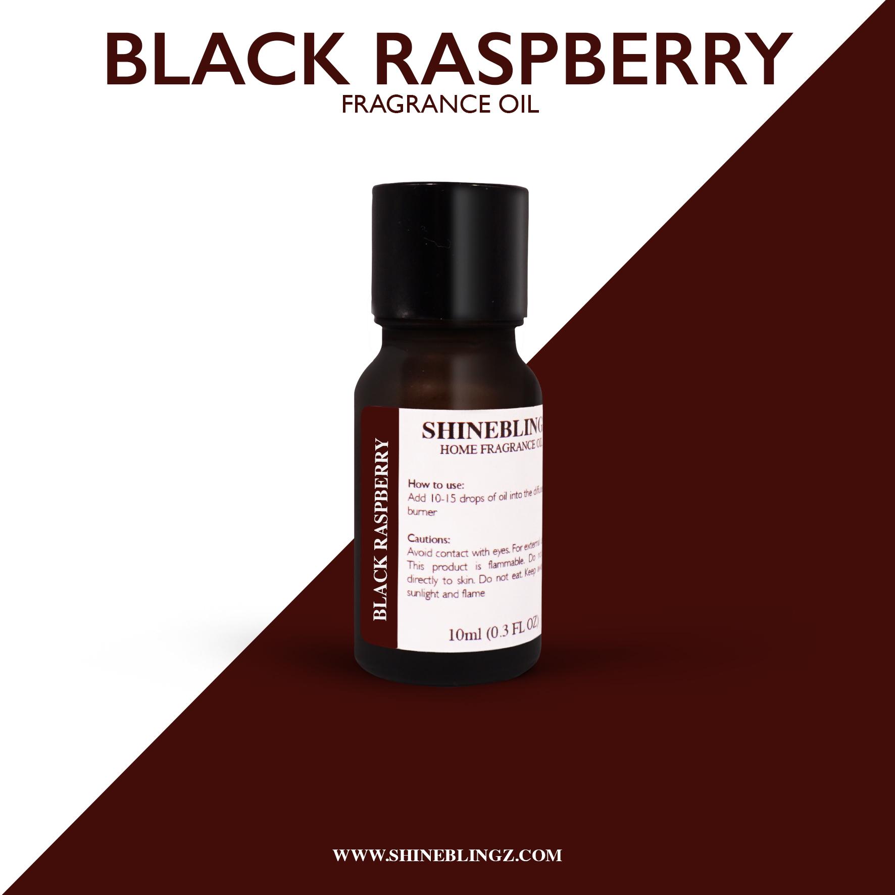 BLACK RASPBERRY (NEW).jpg