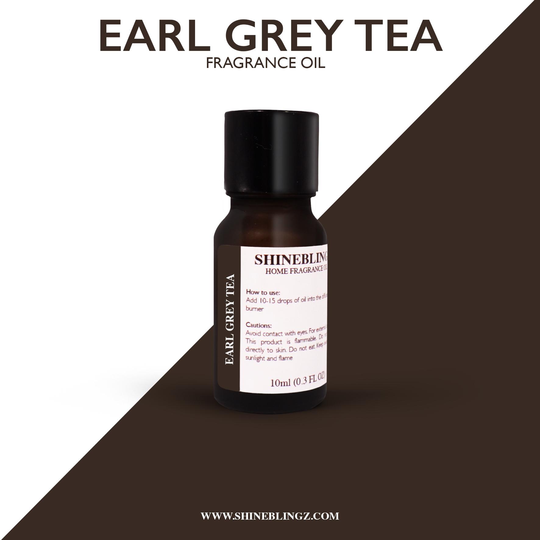 EARL GREY TEA.jpg