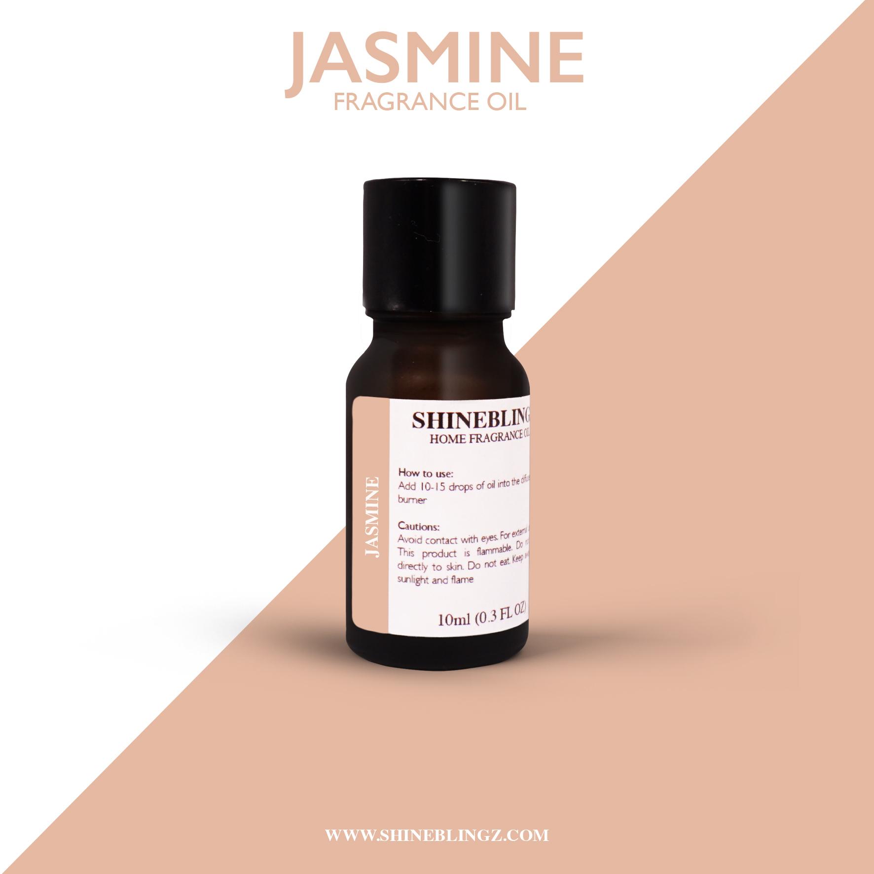 JASMINE (NEW).jpg