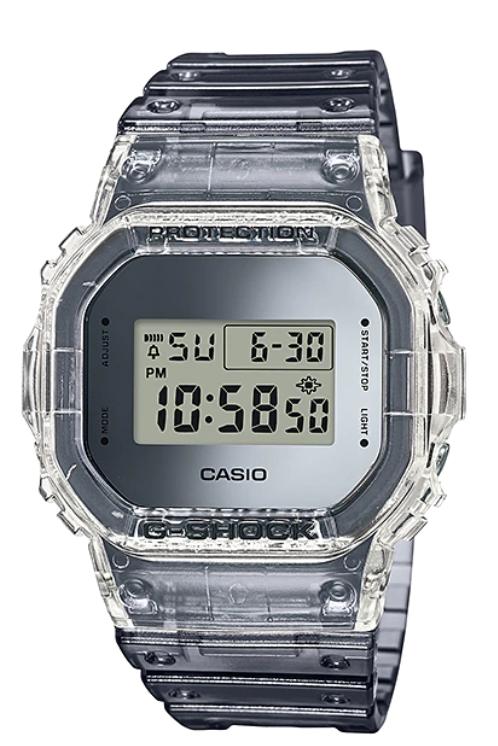 DW-5600SK-1DR.png